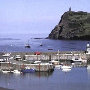 Barbirolli Oboe Competition, Isle of Man